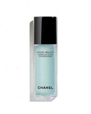 Chanel Chanel Micro Exfolierende Hydratatie Met Aha CHANEL - Micro Exfolierende Hydratatie Met Aha MICRO-EXFOLIËRENDE HYDRATATIE MET AHA
