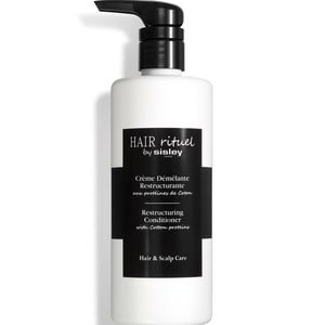 Sisley Sisley Hair Sisley - Hair Restructuring Conditioner With Cotton Proteins 500ml