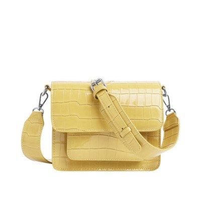 Hvisk Hvisk Cayman Pocket Sunkissed Yellow