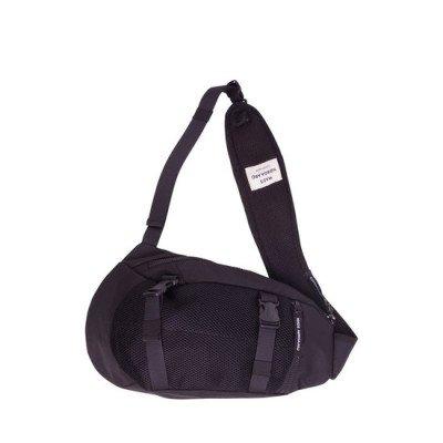 Mads Norgaard Mads Norgaard Bel One Crossy Bag Black