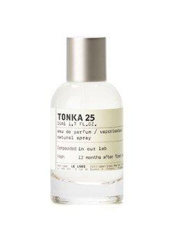 Le Labo Le Labo Tonka 25 Eau de Parfum
