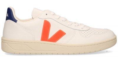 VEJA VEJA V-10 Leather VX022136 Herensneakers
