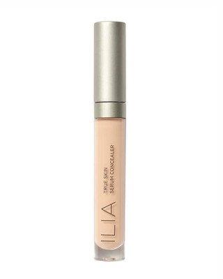 ILIA Beauty ILIA - True Skin Serum Concealer Suma TSSC1.5 - 5 ml