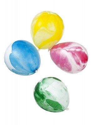 HEMA 10-pak Ballonnen