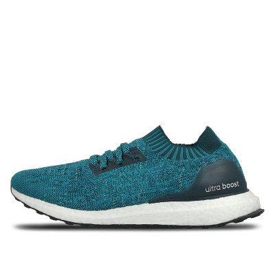 Adidas adidas Ultra Boost Uncaged 'Petrol Blue'