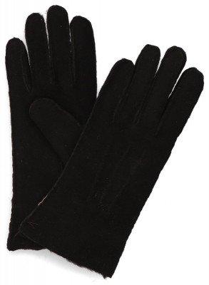 Datma Datma 9802 Zwart Handschoenen