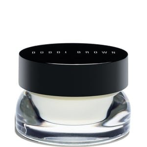 Bobbi Brown Bobbi Brown Extra Eye Repair Cream Bobbi Brown - Extra Eye Repair Cream Oogcrème