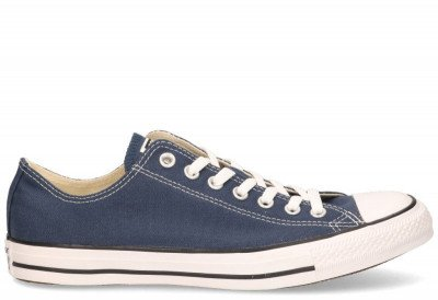 Converse Converse CT AS Classic Low Top M9697C Herensneakers