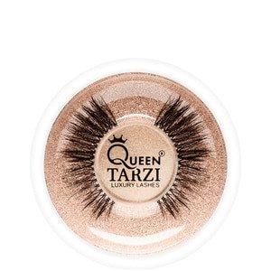 Queen Tarzi Queen Tarzi Ella 3d Wimpers Queen Tarzi - Ella 3d Wimpers ELLA 3D WIMPERS