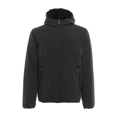RRD Revo Duck reversible puffer jacket