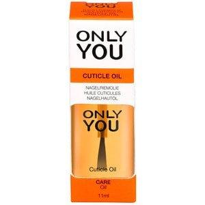 Only You Only You Cuticle Oil Only You - Cuticle Oil Nagelriemolie
