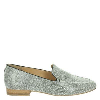 Maruti Maruti Bloom mocassins & loafers