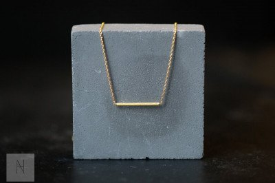 hann jewelry S10 - Sterling Silver S