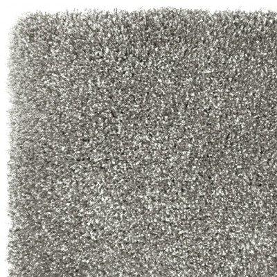 karpet 160x230 TOBA Grijs