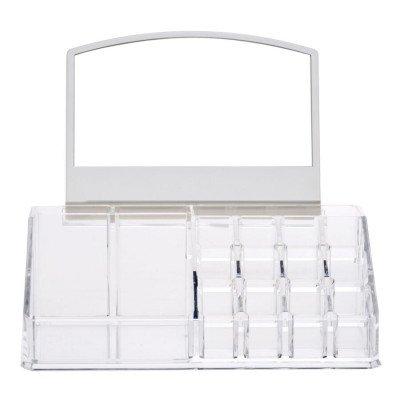 douglas Douglas Cosmetics & Jewelry Organizer Make-up Accessoire
