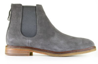 Clarks Clarkdale Gobi 26131330 Boots