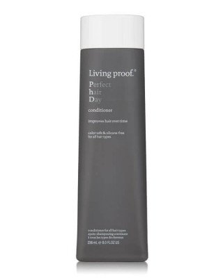Living Proof Living Proof - Perfect Hair Day (Phd) Conditioner - 236 ml