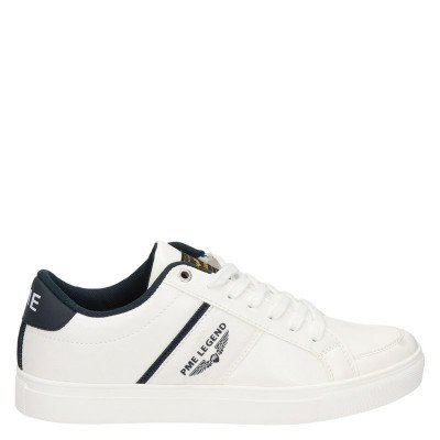 PME Legend PME Legend Eclipse lage sneakers