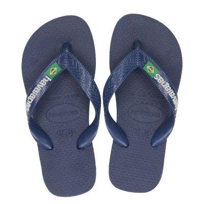 Havaianas Havaianas Brasil slippers