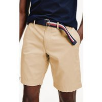 Tommy Hilfiger Menswear Heren Short