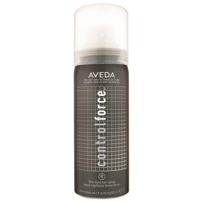 AVEDA Aveda Control Force Haarspray 50 ml