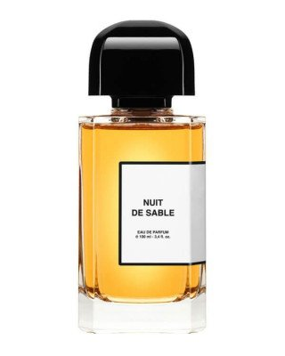 BDK Parfums BDK Parfums - Nuit de Sable - 100 ml