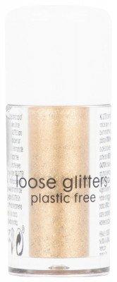 HEMA Losse Glitters - Copper - 3 Gram