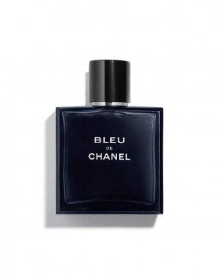 Chanel Chanel Eau De Toilette Verstuiver CHANEL - Eau De Toilette Verstuiver EAU DE TOILETTE VERSTUIVER - 50 ML