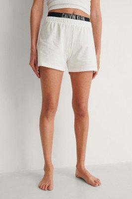 Calvin Klein Calvin Klein Short - White