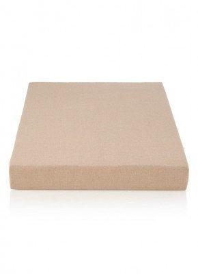 Auping Auping Jersey hoeslaken, hoekhoogte 30 cm