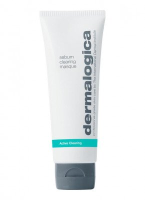 Dermalogica Dermalogica Sebum Clearing Masque - gezichtsmasker