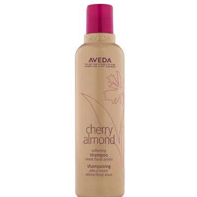 AVEDA Aveda Cherry Almond Shampoo 250ml