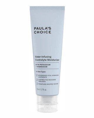 Paula's Choice Paula's Choice - Water-infusing Electrolyte Moisturizer - 50 ml