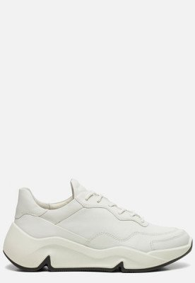 ECCO Ecco Chunky sneakers wit