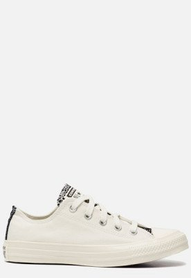 Converse Converse Chuck Taylor All Star Low Top sneakers beige
