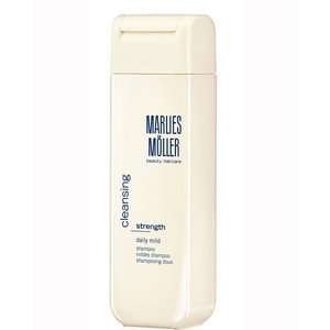 Marlies Muller Marlies Muller Cleansing Strength Marlies Muller - Cleansing Strength Daily Mild Shampoo