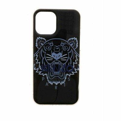 Kenzo Tiger iPhone12 Pro Max