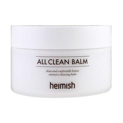 Heimish Heimish All Clean Balm 7 ml
