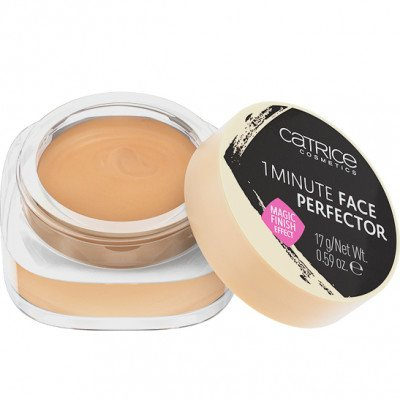 Catrice Catrice 1 Minute Face Perfector