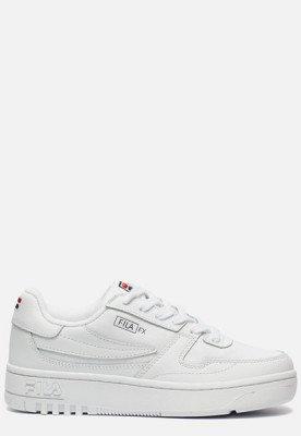 Fila Fila FXVentuno Low sneakers wit