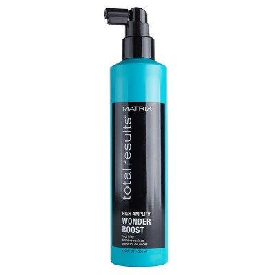 Matrix Matrix High Amplify Wonder Boost Haarspray 250ml