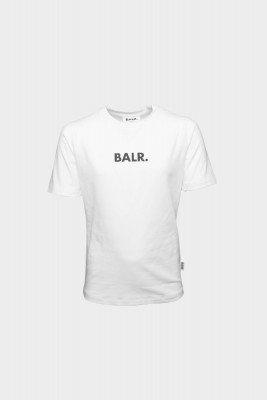 BALR. 10 T-Shirt Kids