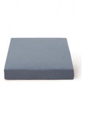 Auping Auping Jersey hoeslaken van katoen, hoekhoogte 30 cm