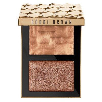 Bobbi Brown Luxe Illuminating Duo