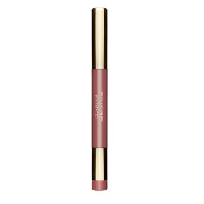 Clarins Clarins 705C soft berry Joli Rouge Crayon Contourpotlood 0.6 g