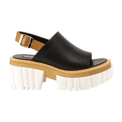 Stella Mccartney Sandals 800340N0217