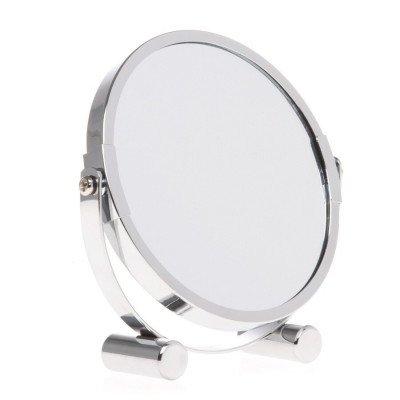douglas Douglas Shiny Metal Staande spiegel