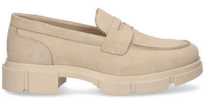 Miss Behave Miss Behave Romy 11-A Damesloafers