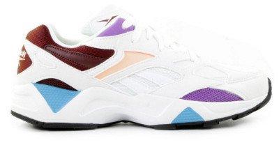 Reebok Reebok Aztrek 96 DV9397 Damessneakers