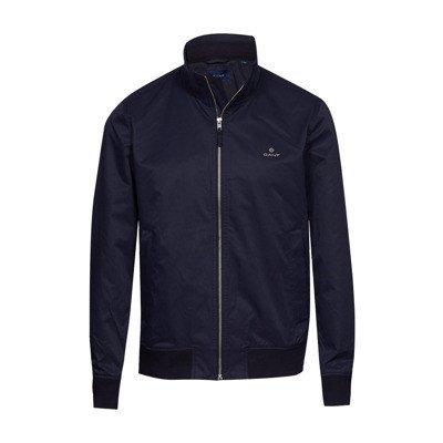 Gant 7006119 433 jacket
